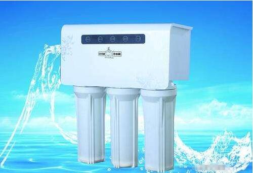 国内十大净水机品牌排名:沁园上榜-88特价