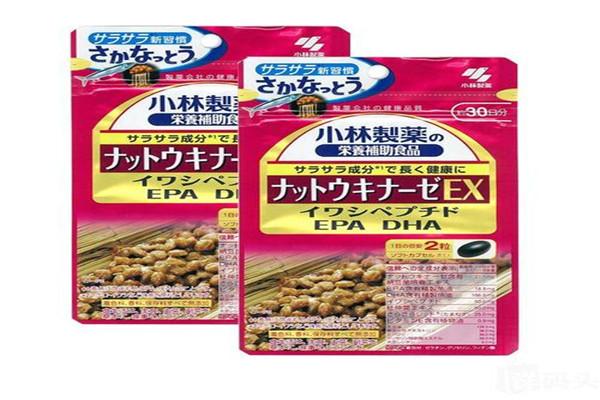 日本保健品排行榜,睡眠颗粒上榜很多女生都喜欢买-88特价